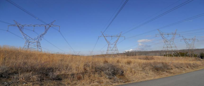 TVA_power_lines1279580711_th