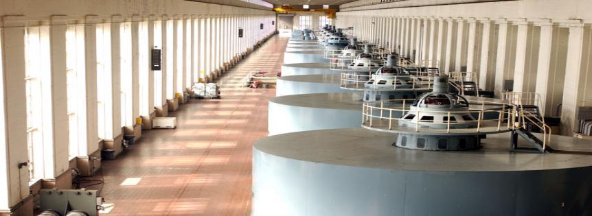 Wilson Dam_generators1279579929_th