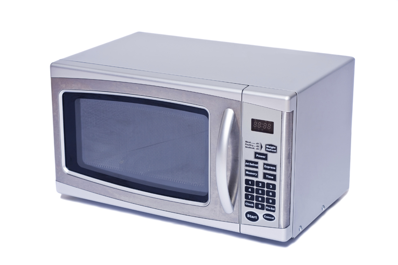 modern_isolated_microwave_1280177057