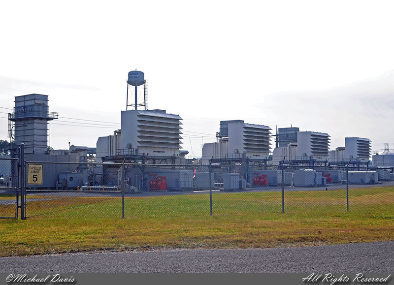 Gallatin_Combustion_Turbines_1280156904