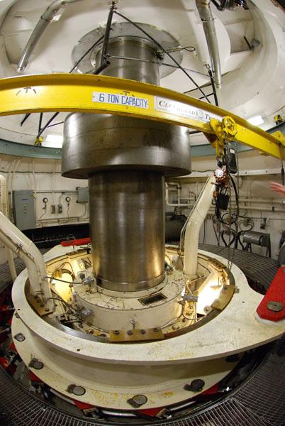 Generator_Interior1279579726