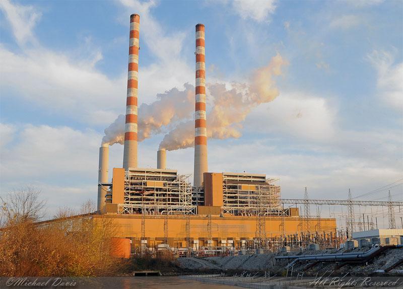 TVA_Cumberland_Fossil_Plant_1280158685