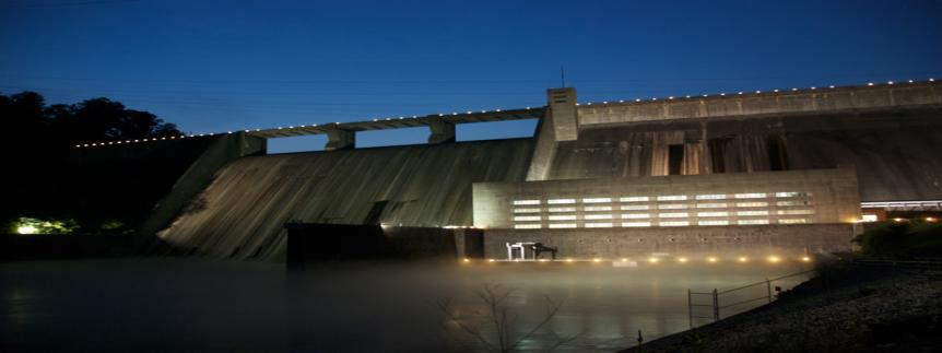 dam_at_night1279579685_th