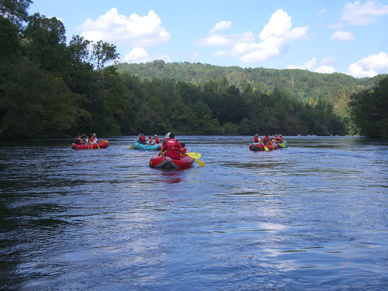 rafting_1280176566